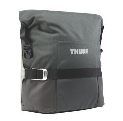 Packväska Thule Small Adventure Touring (16 L)