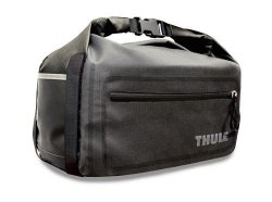 Packväska Thule Trunk Bag (9 L)