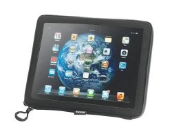 Ipad/kartfodral Thule Ipad/Map Sleeve