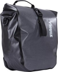 Packväska Thule Small Shield Pannier