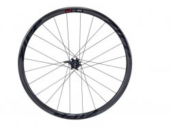ZIPP 202 700C Black decals