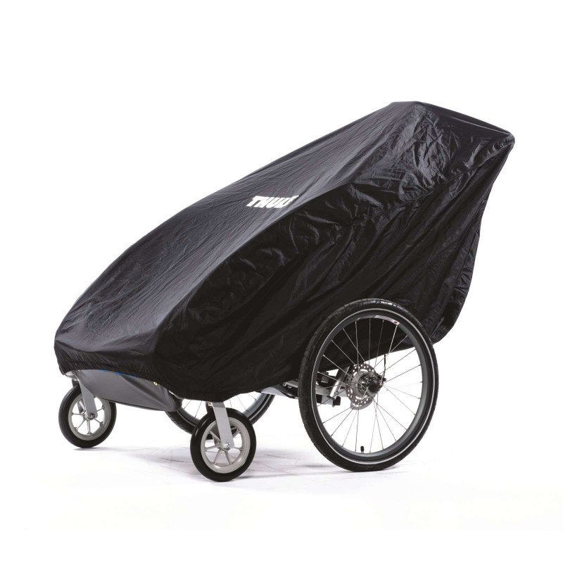 Storage cover Thule till cykelvagn