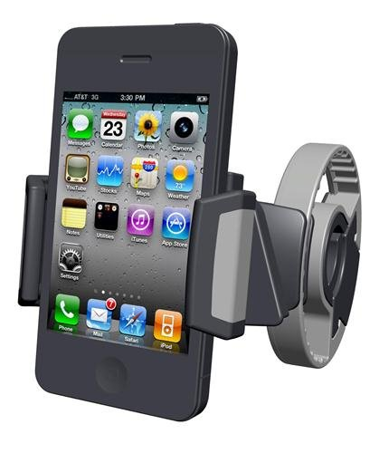 Telefonhållare Thule Smartphone Attachment