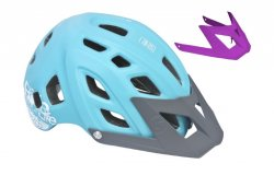 RAZOR MIPS LIGHT BLUE